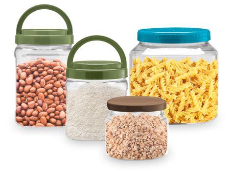 alimenti per vegani alimenti vegani conservarli in modo corretto isi food s
