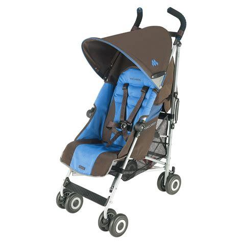 Stroller Giveaway - maclaren quest sport stroller giveaway latenightparents com
