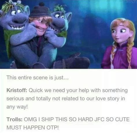 Disney Frozen Meme - 49 best images about disney memes on pinterest disney