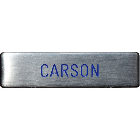 air tags air silver metal engraved nametag name tags shop the exchange