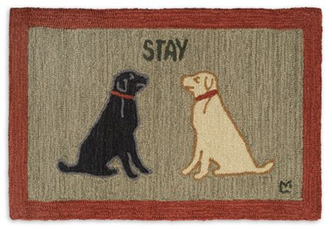 Rug Stay by Stay Rug By Megroz