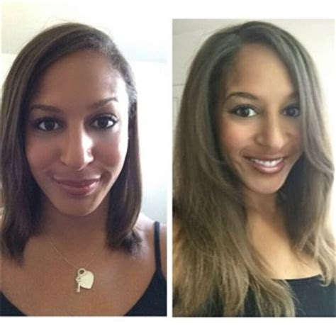 viviscal results on black women testimonials archive official us hairfinity online store