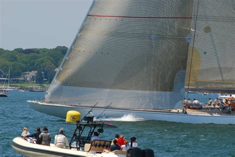 j class boats newport 17 best images about america s cup newport ri on
