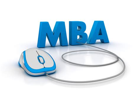 Mba After Bhm by The Benefits And Challenges Of An Mba