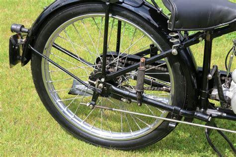 Sachs 100 Ccm Motorrad by Sparta Sachs 100 Ccm 1936 Catawiki