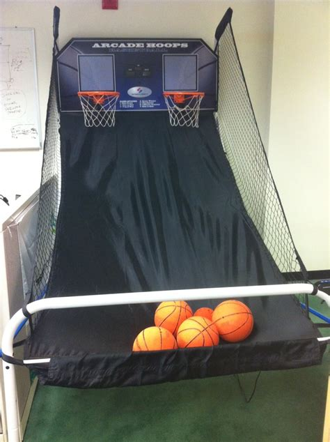 Office Basketball Hoop For Desk 17 Best Images About Basketball Hoops Work Or Office On