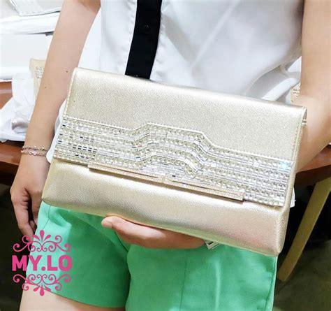 Dompet Panjang Import Top Premium Quality Lv 66 Taiga Brown 547 best tas wanita bag clutch handbag dompet import