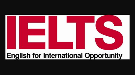Mba In New Zealand Without Ielts by Study In New Zealand Without Ielts