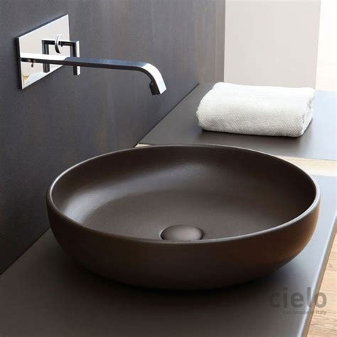 cielo bathroom 65 best images about cielo on pinterest ceramica limo