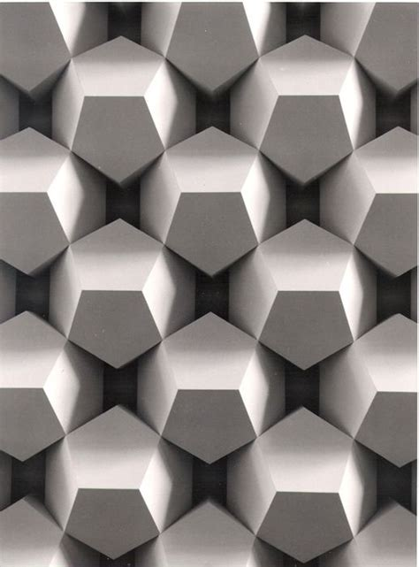recurring pattern in french 1000 images about arabesque geometric on pinterest