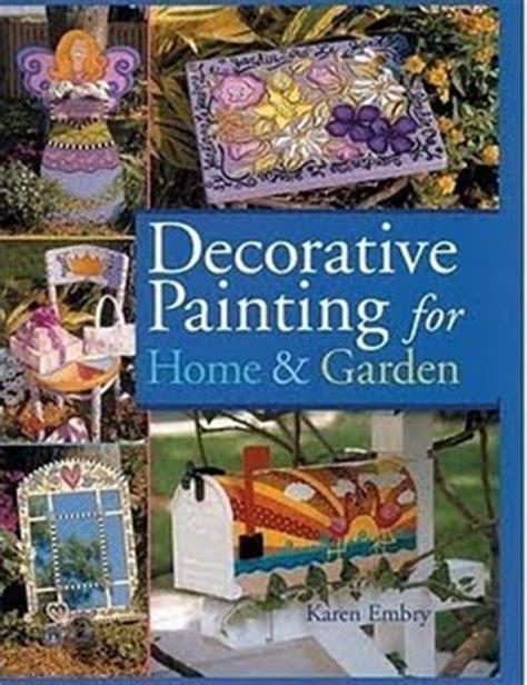 Decorative Painting Books by Kzie S Decorative Crafts Decorative Painting Books