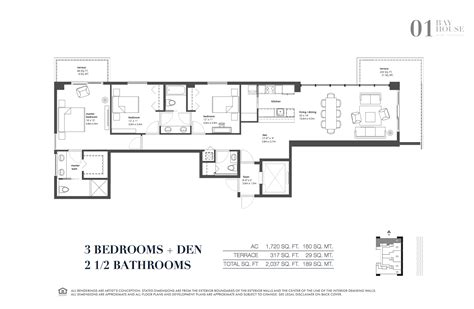 Citylights Condo Floor Plan by 100 Citylights Condo Floor Plan Cdl Sg Proptalk