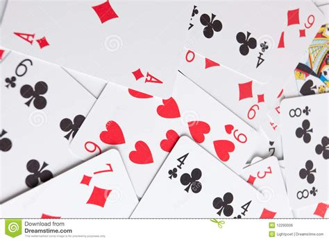 card background cards background royalty free stock image