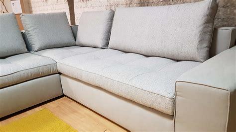 divani letto calligaris outlet divano calligaris lounge mix divani a prezzi scontati