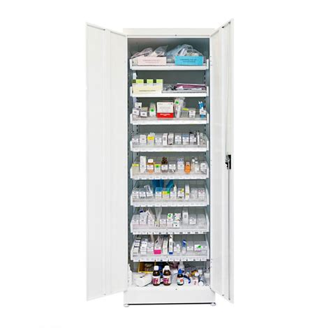 pull out trays for cabinets pull out tray shelves medication cabinet paragon care