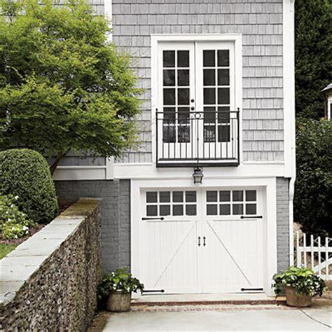 Ross Garage Doors by Garage Door Drama View Along The Way