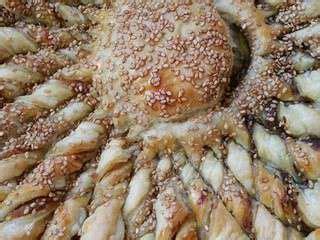 Aubergine Du Soleil by Recettes De Caviar D Aubergine