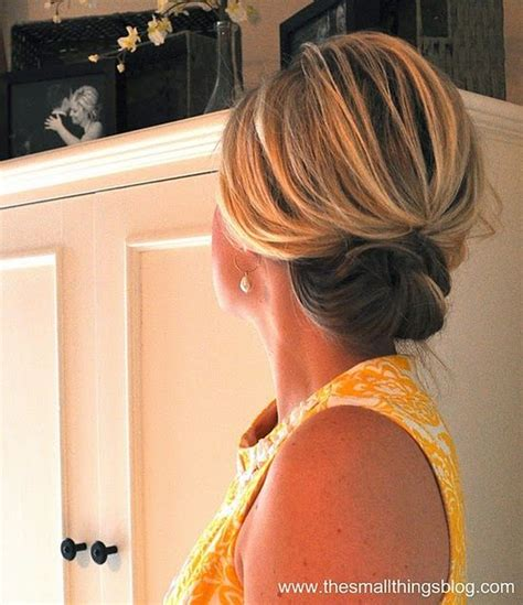 pubic hair trends short hairstyle 2013 new hair styles for girls short bob hair styles 2013