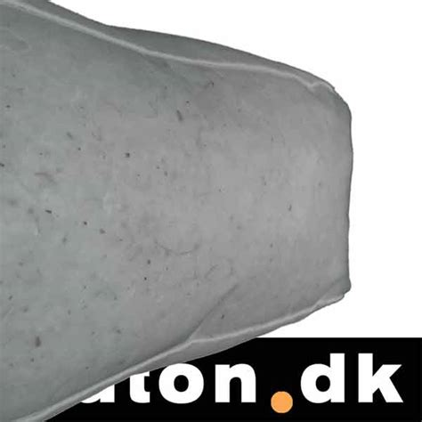 Futon 100x200 by Futon 100 Traditionel 100x200 8 Lag Bomuld Offer 1 490 00