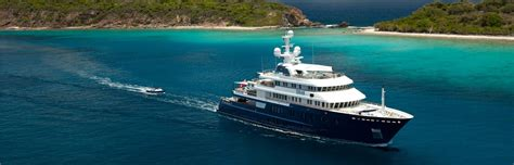 types of boats yachts types of yachts yacht charter fleet