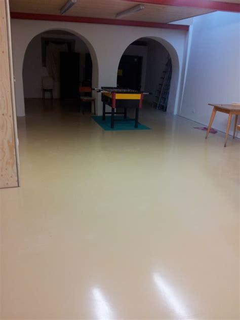 resine pavimenti pavimenti in resina