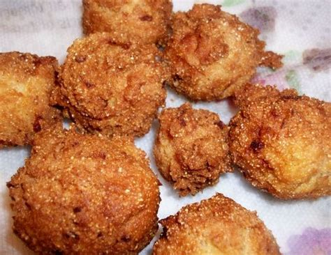 hush puppy restaurant best 25 recipe for hush puppies ideas on