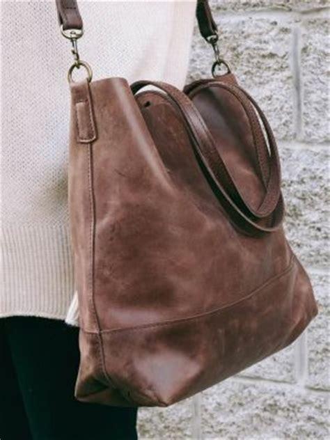 One Polar 3192 Sling Bag Green best 25 cross bags ideas on cross