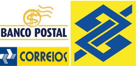 Banc Postal by Saiba Mais Sobre A Sa 237 Da Do Bradesco E A Entrada Do Banco