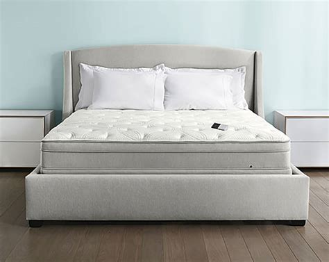 reviews of sleep number beds sleep number vs casper which is best for you