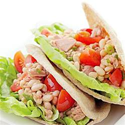 Healthy Lunch Healthy Lunch Recipes Eatingwell