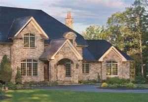 building rust wiki wikia stone tier house cubtab home design and remodeling show promo code best house