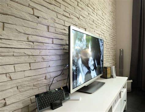decorare pareti interne in pietra decorare pareti interne in pietra foto 15 40 design mag