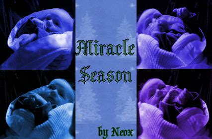 The Miracle Season Summary Title Miracle Season