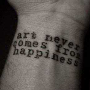 tattoo sayings on your wrist 25 best wrist tattoos quotes on pinterest christian