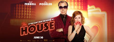 house movie wild parents night at the movies the house ad giveaway