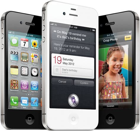 apple iphone 4s apple iphone 4s review