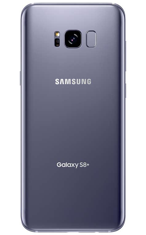 samsung galaxy s mobile samsung s8 купить недорого интернет магазин