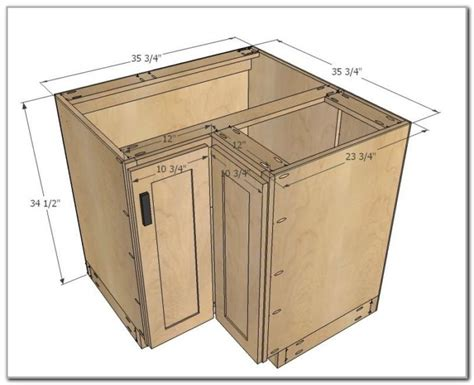 kitchen base cabinet sizes ikea kitchen corner cabinet dimensions cabinet home