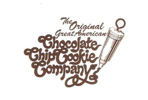 chocolate logo chocolate logo chocolate list of the 21 best chocolate company logos