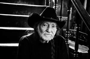 toby keith xm radio time magazine photographs of willie nelson www