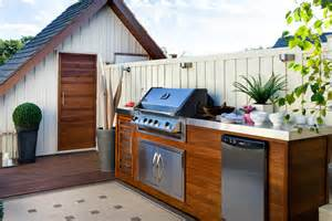 Outdoor bbq design deck contemporary with area rug bbq candle