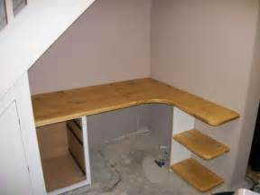 How To Build A Corner Desk From Scratch Wooden How To Build A Corner Desk Pdf Plans