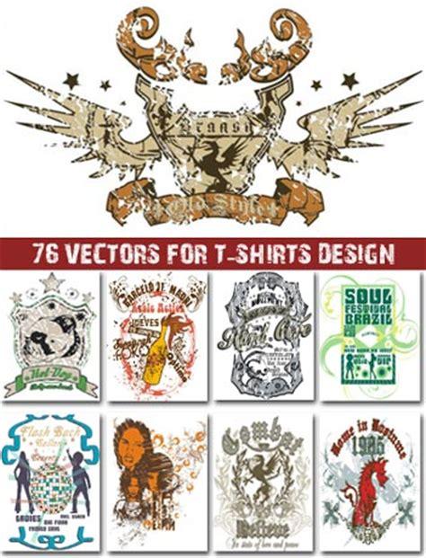 1950s Home Design Ideas Retro Designs For T Shirts
