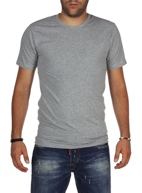grey t shirt template clipart best