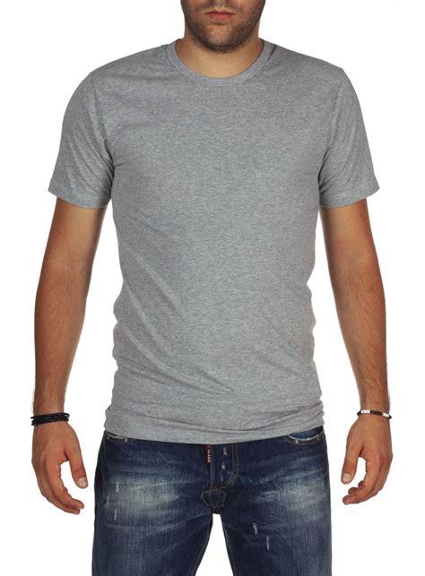 Grey Shir grey t shirt template clipart best