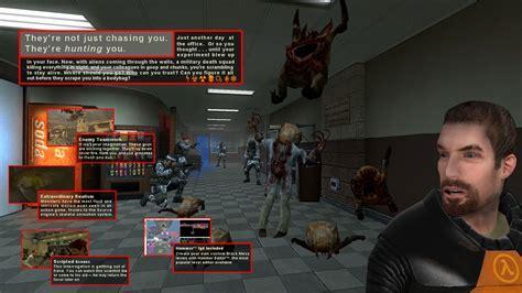 Black Mesa Wallpapers in Ultra HD   4K