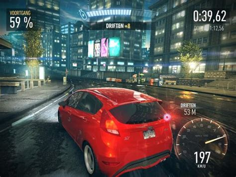 nfs run apk nfs no limits apk