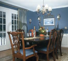 Dining Room Colors With Chair Rail Interior Painting Ideas On Kitchen Paint Green Walls And Interior Paint Colors