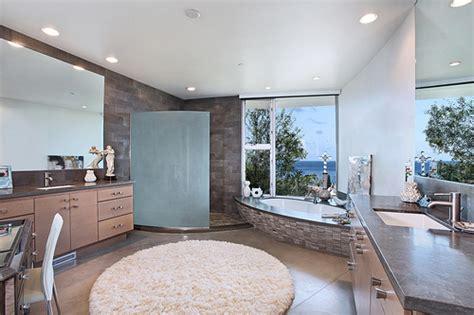 luxury bathrooms tumblr bathroom cute dream bathroom house luxury image