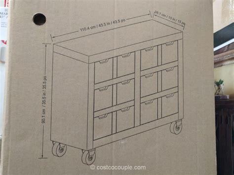 martin furniture accent cabinet martin furniture 43 inch accent cabinet